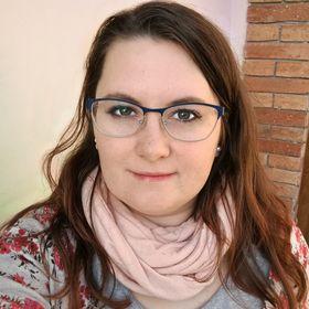 Anna | Food & Lifestyle Blogger @ Anna Can Do It