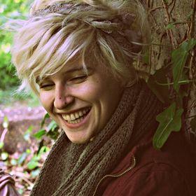 Lea Isabelle Sander