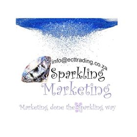 Sparkling Marketing