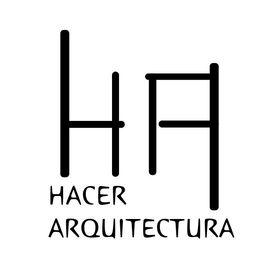 Hacer Aquitectura