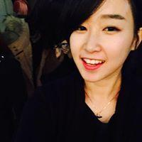 Haeju Lee