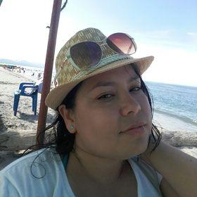 Jennifer Pérez