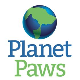 Planet Paws