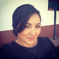 Roxana Covrig