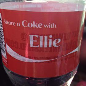 Ellie Marshall