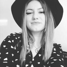 Ramona Dominteanu
