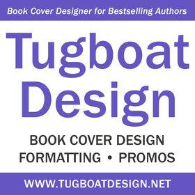 Tugboat Design