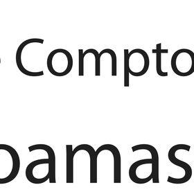 Le Comptoir de Toamasina