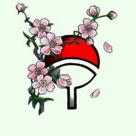 FlowersWillBloom Always