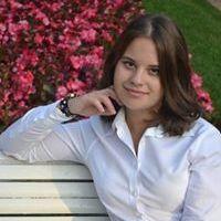 Tatiana Barsukova
