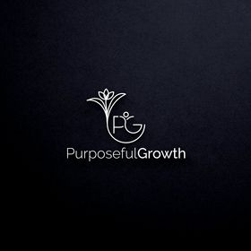 Purposeful Growth | Personal Development + Self-Care + Mindset Advice