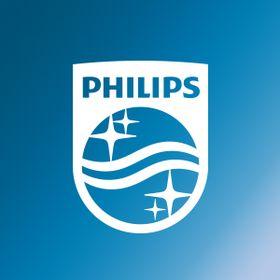 Philips Benelux