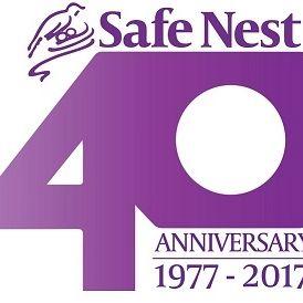 Safe Nest TADC (safenestlv) on Pinterest