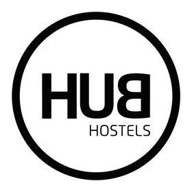 Hostels HUB Group