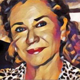 Marisabel Vinueza
