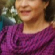 Gabriela Muñoz de Zambrano