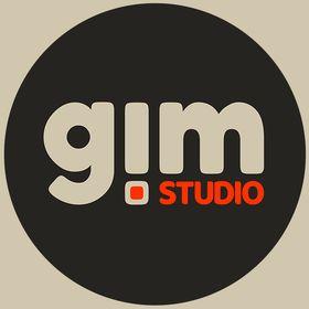 gim.studio