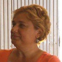 Gabriella Kiss