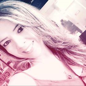 Carime Aguilera