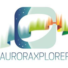 AuroraXplorer