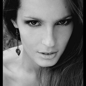 Lucia Lempochnerová
