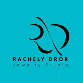 Studio Rachely Dror from INSPIRATION to CREATION