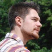 Alexandru Stanica