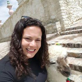 Tatiana Guimarães