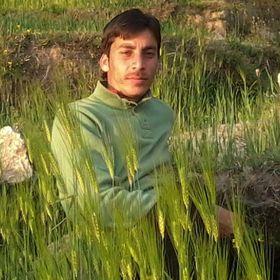 Ranjeet Thakur