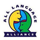 All Language Alliance, Inc.