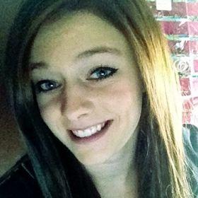 Haley Pickard