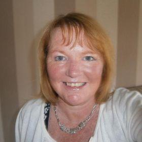 Sue Willshee