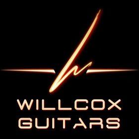Willcox Guitars | LightWave Systems