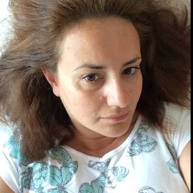 Katerina Laiopoulou