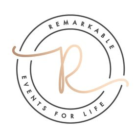 Remarkable Events For Life