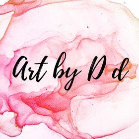 Art by D d