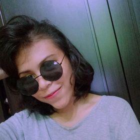 sarah yoshina
