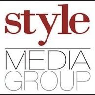 Style Media Group