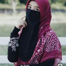 Cut Nita Azzahra Zahra