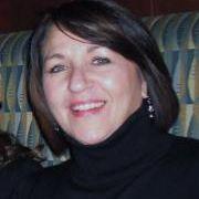 Phyllis Saulnier