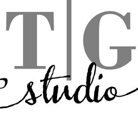Teal Gate Studio