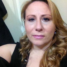 Terrie Siddiqui