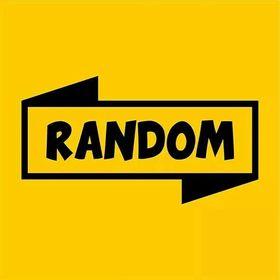 RANDOM Shop