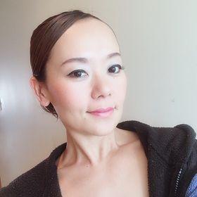 Sachi Nitabaru