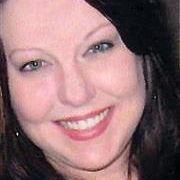 Julie Peckham