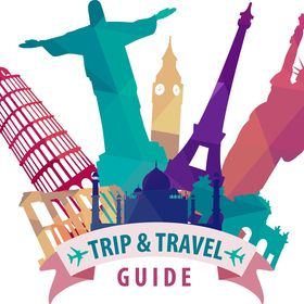 Trip and Travel Guide