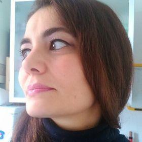 Valeria Mereu
