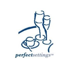 PERFECT SETTINGS