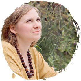 Amy Purdie | Logo & Brand Designer