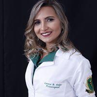 Lorena Felipe